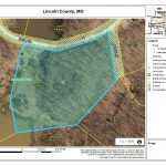 5 Acres, Silex, Lincoln County MO