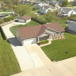 120 Glen Forest Dr Troy, MO