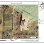 1 Acre Commercial Lot, Troy, Lincoln County, MO